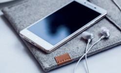 10 Smartphone OPPO Terbaik di Indonesia