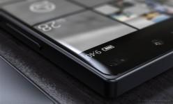 Spek Microsoft Lumia 940: RAM 3 GB, Kamera 25 MP, dan Desain Elegan