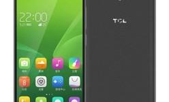 TCL 3S Hadir Sebagai Pesaing Xiaomi Mi4i dengan Harga Rp 1,9 Juta