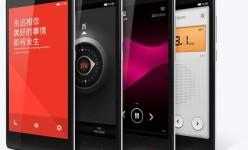 Kabar Terbaru Tentang Xiaomi Redmi Note 2: Kapan Akan Dirilis?