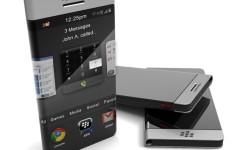 Konsep Blackberry Wraparound: Desain Elegan dan Fitur Canggih