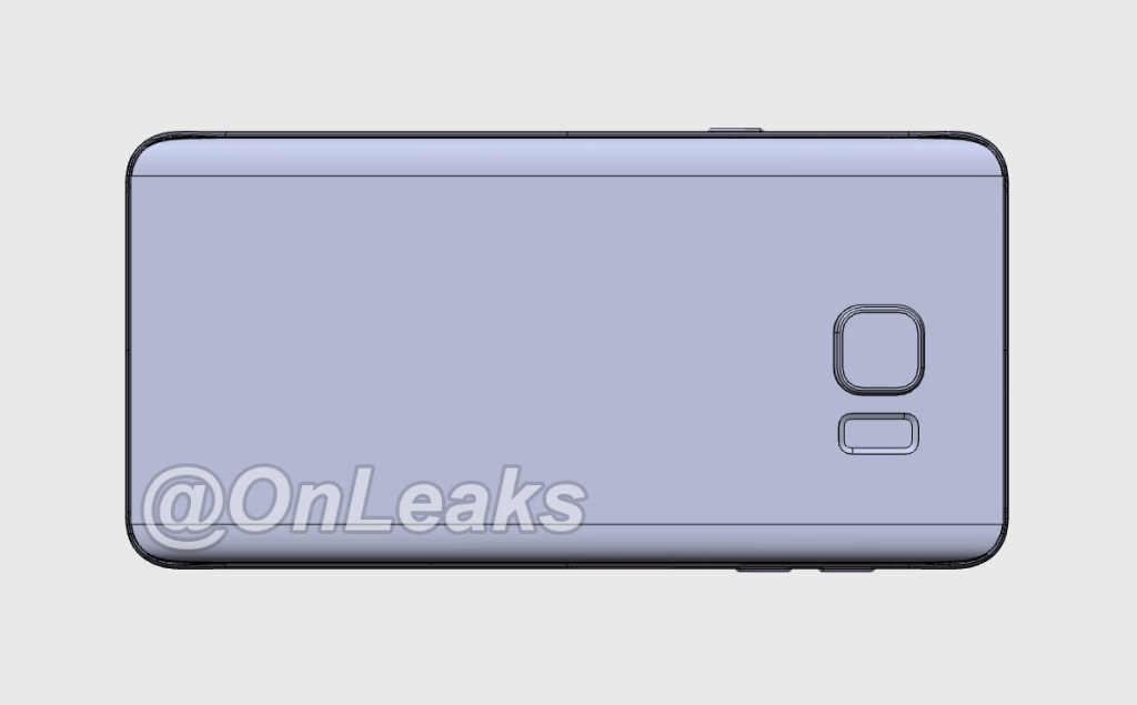 Galaxy-Note-5-schematics-and-concept-renders (1)