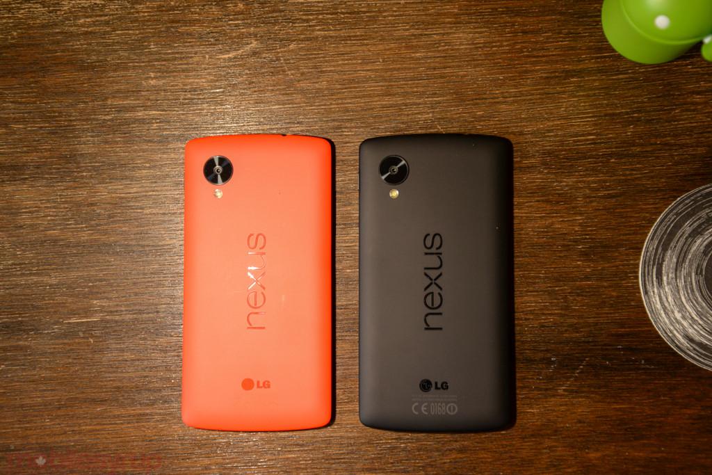 Google-Nexus-5-20151-1024x683