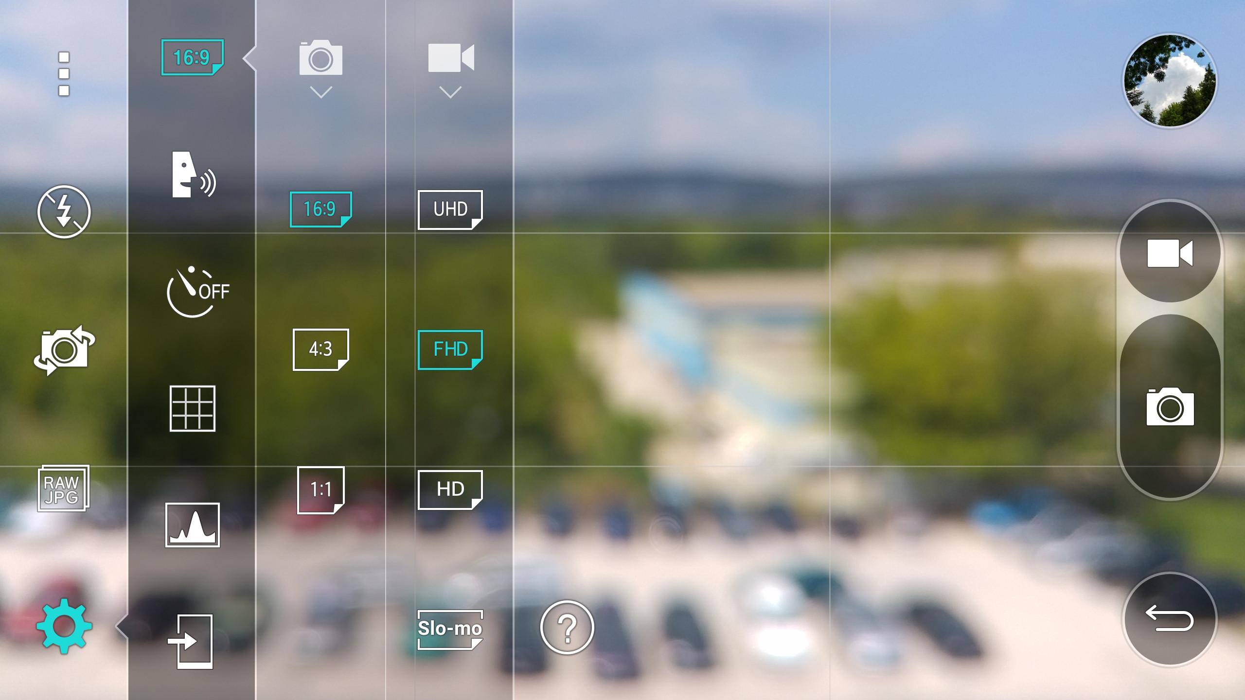 LG-G4-slow-motion-is-hidden-in-settings