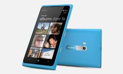 Nokia Sedang Mencari Mitra Kelas Dunia untuk Kembali ke Bisnis Smartphone