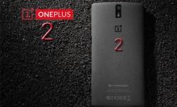 Perbandingan Foto Malam Hari dari OnePlus 2 dan iPhone 6