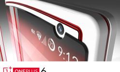 Perbandingan Foto Malam Hari dari OnePlus 2 dan LG G4