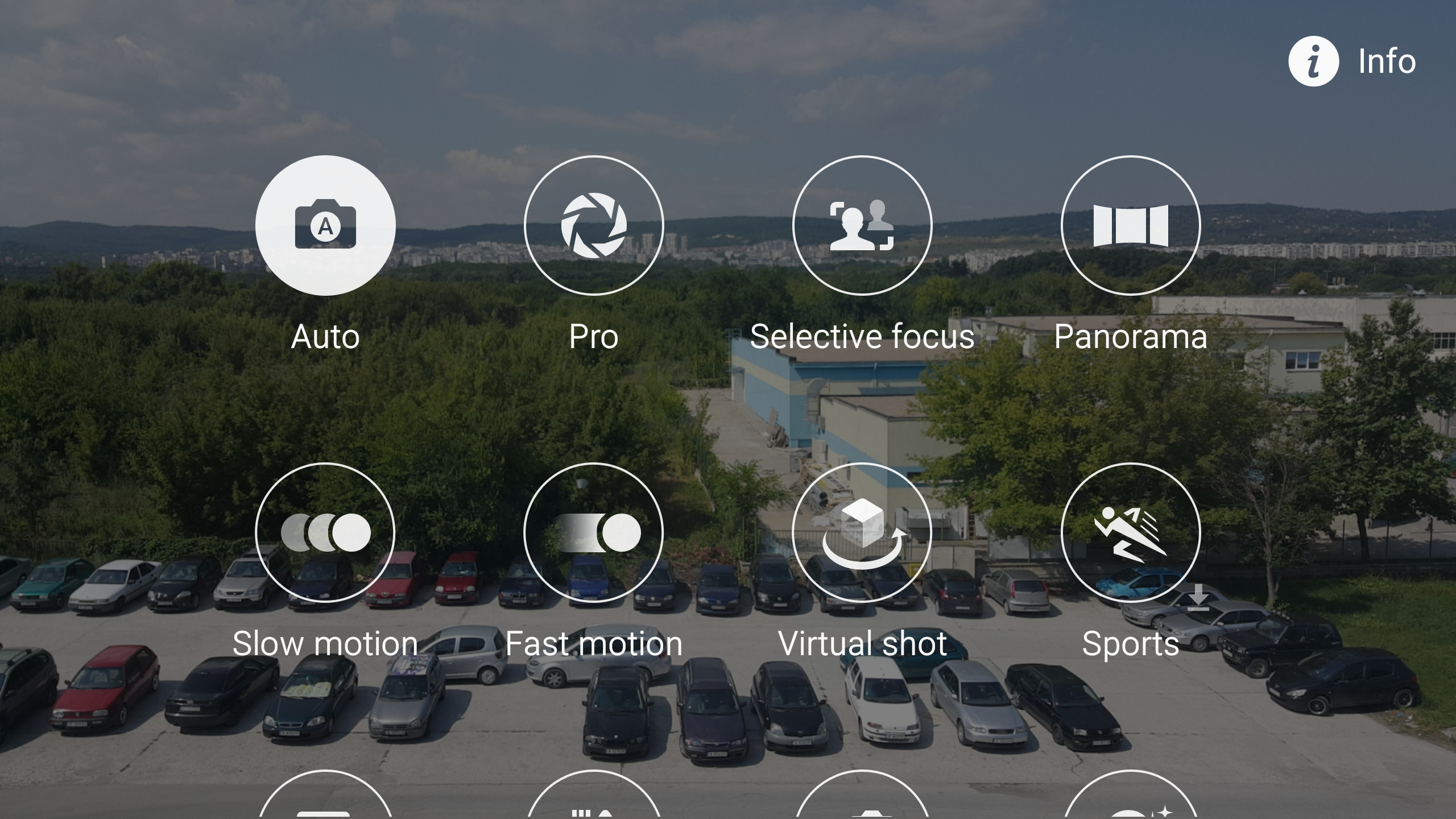 Samsung-Galaxy-S6-slo-mo-also-easy-to-find