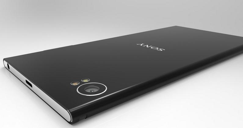 Sony-Xperia-Z5-3