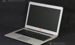 "Xiaomi Mi Laptop – 15"" Full HD, Intel i7, dan RAM 16 GB?"