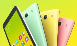 Xiaomi Redmi 2 Pro Hadir dengan Layar 4,7 inci dan RAM 2 GB Seharga Rp 1,9 Juta