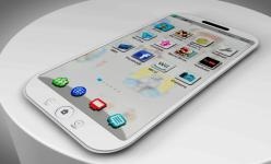 Penjualan Tablet Terus Menurun, Orang-orang Lebih Tertarik dengan Smartphone?