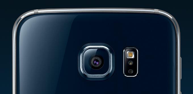 iPhone 6 vs Galaxy S6 vs LG G4 vs Nexus 6