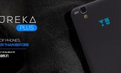 Yureka Plus akan Dibekali Layar Full HD dan Kamera yang Lebih Impresif
