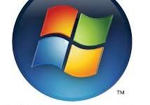 Microsoft Akan Memberhentikan 7.800 Karyawannya