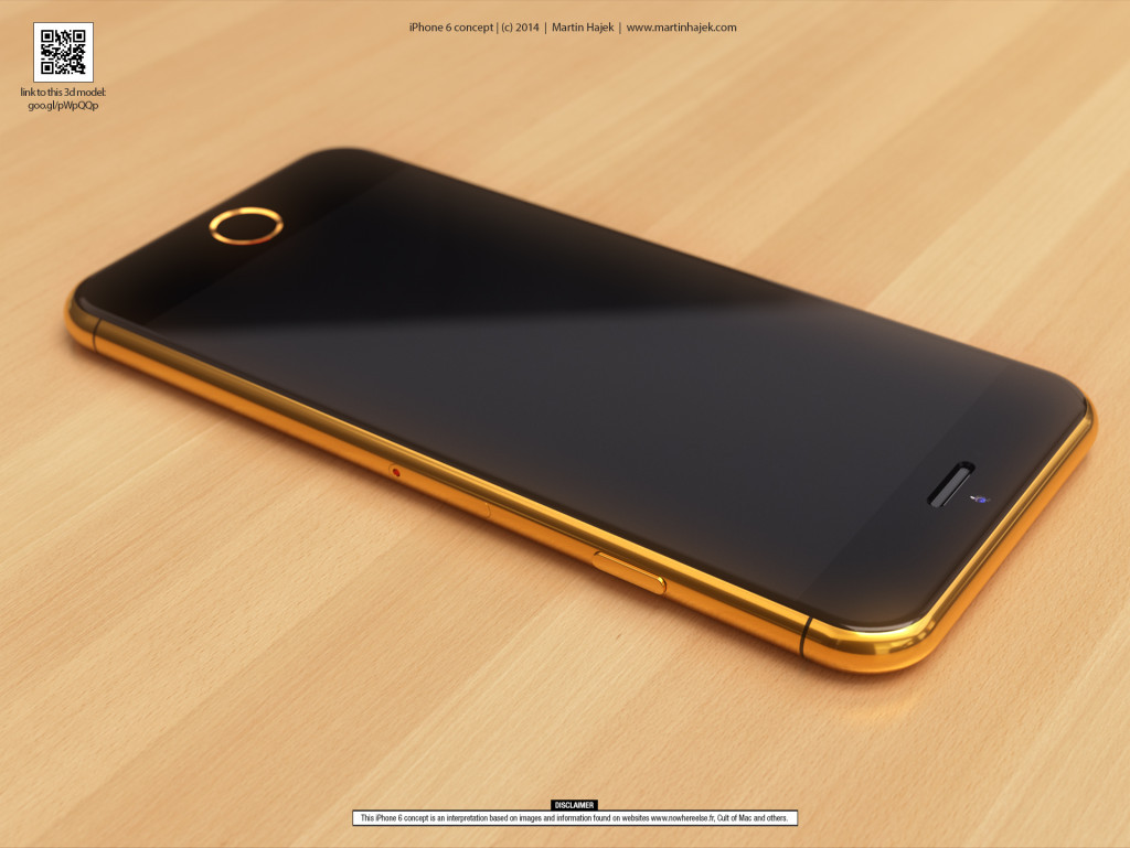 iphone-1024x769