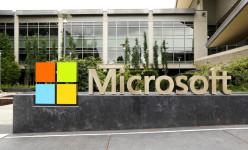 Microsoft Pangkas 2300 Karyawan dari Divisi Nokia