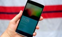Satu Fitur dari OnePlus One yang Tidak Dimiliki Smartphone Lainnya