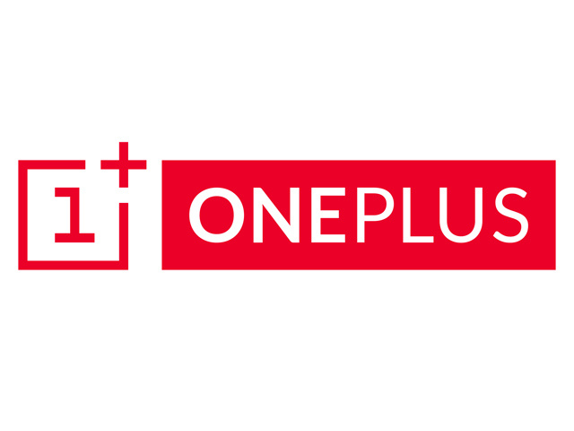 oneplus-logo1