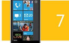 Microsoft Akan Beralih dari Windows ke Android?