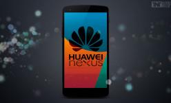 """Spek Huawei Nexus Terbaru Diumumkan @evleaks: Layar 5,7"""" Quad HD dan Snapdragon 820"""