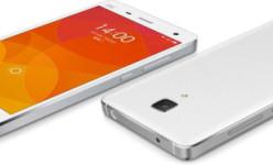 Xiaomi Mi 5 Dengan Nilai AnTuTu 73000 – RAM 4 GB, Layar QHD, dan Chipset Helio X20?
