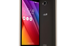 """Asus Zenfone Max: 5,5"""", 13 MP, dan 5000 mAh dengan harga terjangk"""