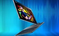 Asus Zenpad Diluncurkan di Filipina dengan Harga di Bawah Rp 5 Juta