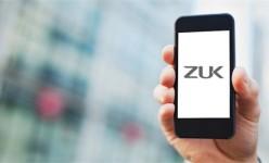 Lenovo Zuk Z1: RAM 3 GB dan Baterai 4100 mAh hanya Rp 3,9 Juta