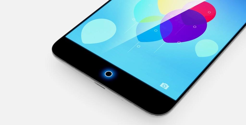 Kompetitor Xiaomi Redmi Note 2 di bawah Rp 2,5 juta: RAM 2 GB, 13 MP, dan 4000 mAh