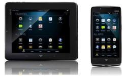5 Alasan Orang Lebih Memilih Smartphone Daripada Tablet