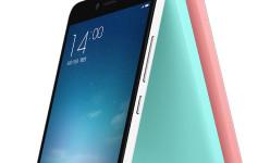 800.000 Xiaomi Redmi Note 2 Habis Terjual dalam 12 Jam