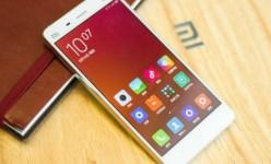 Lihat Isi Kemasan Xiaomi Redmi Note 2: Desain Premium Dengan Harga Terjangkau