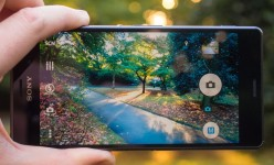 Akankah Sony Xperia Z5 Meningkatkan Angka Penjualan Smartphone Sony?