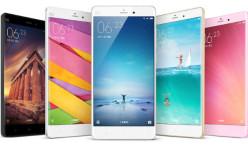 4 Alasan Anda Perlu Membeli Xiaomi Redmi Note 2