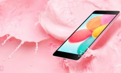 Xiaomi Mi 4c resmi hadir: RAM 3 GB, Snapdragon 808, dan USB type C