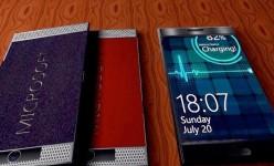 Microsoft Lumia 950 dan 950XL Hadir 6 Oktober: Snapdragon 808, 20 MP PureView