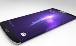 RAM 6GB untuk smartphone dating dari Samsung