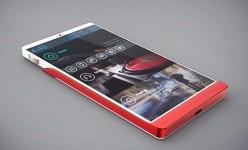 Smartphone Dengan Berbagai Fitur Unik: Baterai 10.000 mAh, Layar 4K, Dan Reverse Call