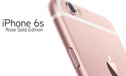 Sony Sindir Apple soal daya tahan baterai iPhone 6S