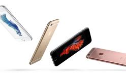 4 alasan mengapa Anda disarankan tidak membeli iPhone 6S Plus