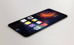 5 Smartphone 4G LTE Terbaik Kurang dari Rp 4,5 Juta: RAM 4 GB, ROM 32 GB, Dan Kamera 13 MP