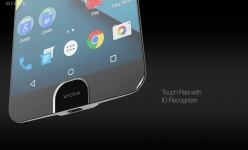 Redmi Note 2 PRO Dan Xperia Z5 Ultra: 30 Smartphone Pertama Dengan Snapdragon 820