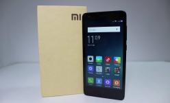 Xiaomi Redmi 2 Prime Review Indonesia!