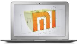 Xiaomi Laptop: Layar 15 Inci, RAM 16 GB, Dan ROM 500 GB Hadir Tahun 2016?