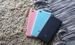 Xiaomi Mi 4C Diluncurkan 22 September 2015: USB Type-C Dan Kabel Micro USB