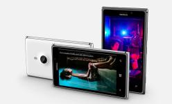 5 Rekor Dunia Nokia Yang Belum Anda Ketahui