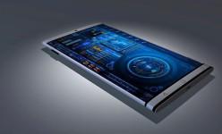 Asus Zenfone 3 dipastikan CEO Asus hadir pada Maret 2016 dengan USB Type C
