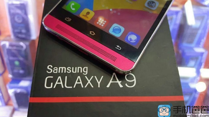 Leaked-photos-of-the-Samsung-Galaxy-A9-with-its-front-facing-speaker-and-rotating-camera-2