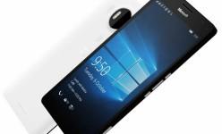 Microsoft Lumia 950 & 950 XL Diluncurkan: Layar 2K, 20 MP PureView Lebih Murah dari iPhone 6s